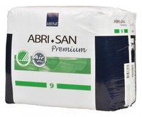 ABENA Abri San Forte Air Plus Nr. 9 (25 Stk.)