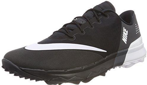Nike - Golfschuh Herren