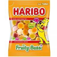 Haribo Fruity-Bussi (200 g)