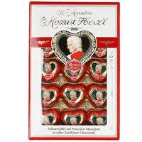 Reber Mozart-Herz'l (150 g)