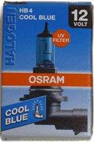 Osram Cool Blue HB4 (9006CB)