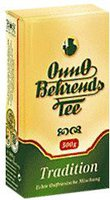OnnO Behrends Tee Tradition (500 g)