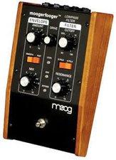 Moog Moogerfooger 101