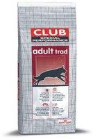 Royal Canin Special Club Trad (15 kg)