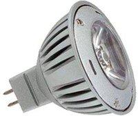 Paulmann LED Powerline 3W Daylight