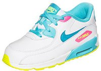 Nike Air Max 90 2007 GS