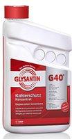BASF Glysantin Dynamic Protect G40 50688606 (1,5 l)