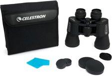 Celestron UpClose 8x40 - Porro