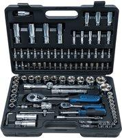 KS Tools 918.0694 Steckschlüsselsatz (94-teilig)