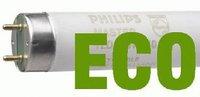 Philips MASTER TL-D Eco 51W/830