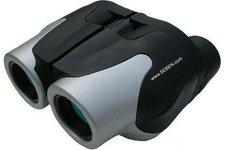 Seben Magellan 10-30 Ultra Zoom x 25mm