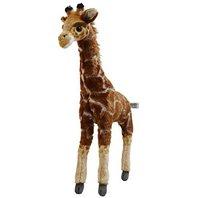 Hansa Toy Giraffe 48 cm