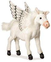 Hansa Toy Pegasus 30 cm