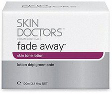 Skin Doctors Fade Away (100 ml)