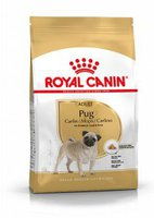 Royal Canin Breed Mops Adult (1,5 kg)