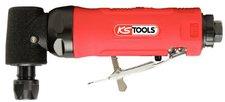 KS Tools 515.3020
