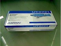 Pneutec UT 8721