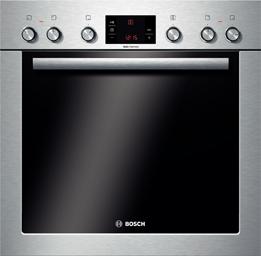 Bosch HND33MS50