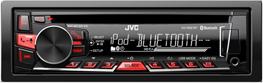 JVC KD-R861BTE