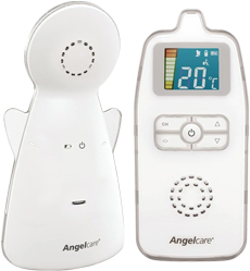 Angelcare AC423-D