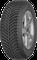 Goodyear 195/65 R15 91V Vector 4 Seasons