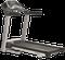 Horizon Fitness Paragon 6