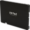 Zotac SATA III 120GB