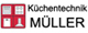 kuechentechnik-mueller.de