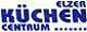 shop.kuechen-centrum.de