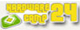 hardwarecamp24.de