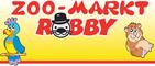 zooshop-robby.de