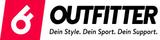 outfitter.de