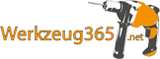 werkzeug365.net