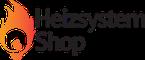 heizsystemshop.de