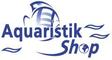 aquaristikshop.com