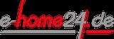e-home24.de
