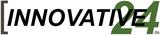 innovative24.de