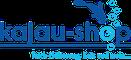 teich-haelterung-koi-shop.com