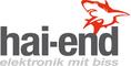 hai-end.com