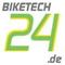 biketech24.de