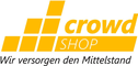 crowdshop.eu