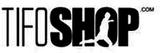 tifoshop.com(DE)