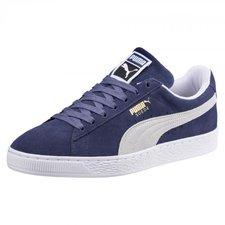 Schuhe Sneaker Damen Männer men grau Halbschuh 352634 66