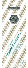 Stanniol lametta g nstig kaufen bei ab 2 95 - Lametta kaufen ...