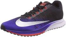 separation shoes 33742 adf11 Nike Herren AIR Zoom Elite 9 Laufschuhe, Mehrfarbig (Multicolore  Harmonie/Noir/cramoisi