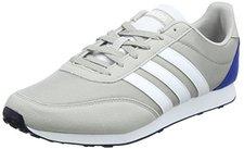 info for a8515 326fe adidas Herren V Racer 2.0 Laufschuhe, Grau (Grey TwoFootwear  WhiteCollegiate Royal 0), ...