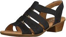 e20b5f436bd0 Gabor Sandaletten Damen kaufen   Günstig im Preisvergleich
