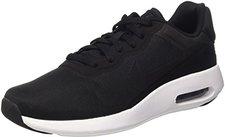 new style d3a83 0004e Nike Herren Air Max Modern Essential Sneakers Mehrfarbig  Black Anthracite White, 44.5 EU