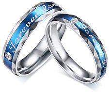 Verlobungsring Silber Mit Zirkonia Kaufen Gunstig Im Preisvergleich