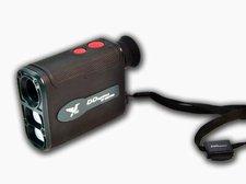 Nikon Laser Entfernungsmesser Prostaff 7 : Golf entfernungsmesser auf preis.de vergleichen ✓